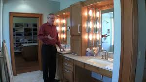 Universal Design Kitchens by Universal Design Living Laboratory Youtube