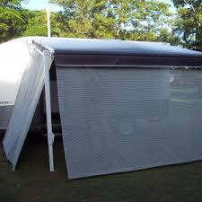 Universal Awning Annexe Walls Annexes