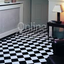 pisa black white elite tiles rhino floor vinyl flooring best