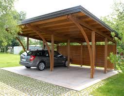tettoie per auto vendita strutture per esterni coperture per auto calestani