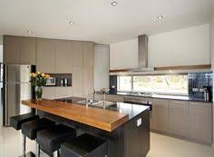 Images Of Modern Kitchen Designs Images Modern Kitchen Ideas Large Kitchens Kitchen Designs