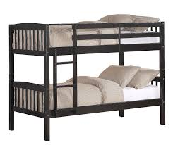 Unique Bed Frames Unique Sears Bed Frame 37 Photos Gratograt