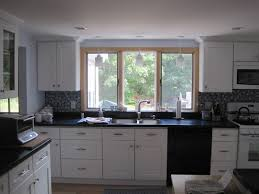 Jsi Kitchen Cabinets Kitchen Cabinets And Kitchen Remodeling Cabinets From Executive