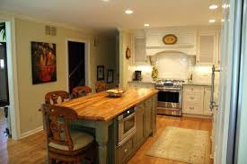 how to install kitchen island how to install a kitchen island topic related to electrical outlet