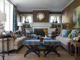 the livingroom greige living room greige note the mix between warm