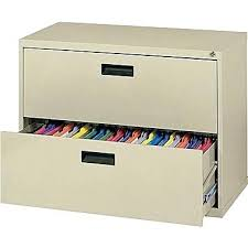 Lateral Two Drawer File Cabinet Fashionable Two Drawer File Cabinet 2 Drawer Lateral File Cabinet