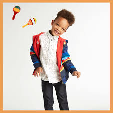 pul smith paul smith junior designer childrenswear paul smith europe