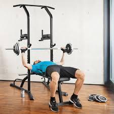 the 25 best bench press rack ideas on pinterest wall mount rack