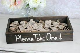 bulk wedding favors cheap wedding favors in bulk cheap wedding giveaways wedding