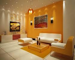 Wohnzimmer Ideen Dunkle M El Stunning Wohnzimmer Weis Gelb Contemporary House Design Ideas