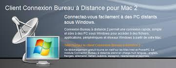 connexion bureau distance pour mac administrez votre serveur depuis votre mac mon home server