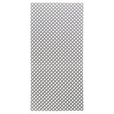 Amazoncom MDesign Sink Protector Mat For Kitchen Sinks Extra - Graphite kitchen sinks