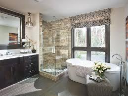 master bathroom vanities ideas bathroom vanity mirror with master bath vanity ideas luxury master