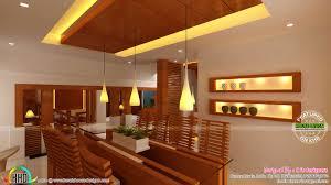 wooden interior design wooden interior design macha mal aria