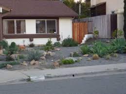 cheap garden design ideas front yard landscape ideas design pictures garden sweet outdoor