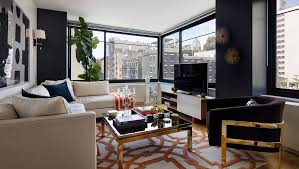 the westminster luxury apartments in chelsea nyc related rentals