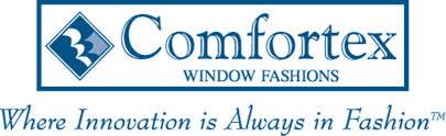 Blinds To Go Wilmington De Plantation Shutters Vertical Blinds Window Shades Roman Shades