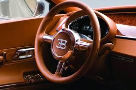 concept bugatti gangloff bugatti concept interior bugatti chiron blir av trots vw trubbel