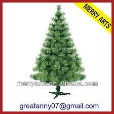 cardboard tree cardboard tree suppliers and