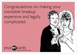Your Ecards Memes - funny weddings memes ecards someecards marriage ecards art