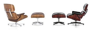 Lounge Chair Ottoman Vitra Lounge Chair Ottoman