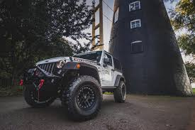 custom jeep storm jeeps a new concept in custom jeep builds