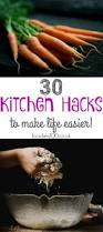 Kitchen Hacks by 30 Kitchen Hacks You Probably Didn U0027t Know You Needed In Your Life