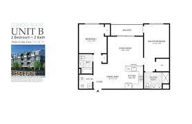 beechwood homes app