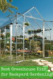the 25 best best greenhouse ideas on pinterest