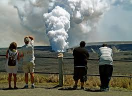 Hawaii travel wifi images Hawaii volcanoes national park the beating heart of the big jpg