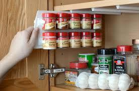 How To Organize Kitchen Cabinet 20 Genius Ways To Organize Your Kitchen Cabinets The Krazy
