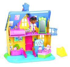 doc mcstuffins playhouse doc mcstuffins dollhouse opticonsult info