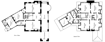 medallion homes floor plans upstate homes for sale historic home in bronxville asks 3 195 m