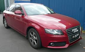 2008 audi a4 horsepower 2008 audi a4 sedan b8 pictures information and specs auto