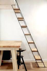 pull down attic ladder lowes pull down attic stairs width drop