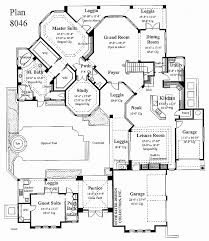 clue mansion floor plan addams family mansion floor plan lovely astounding clue movie house