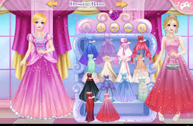 princess prom photoshoot android apps on google play
