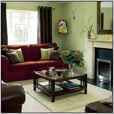 Curtains To Go Decorating Catchy Curtains With Green Decorating With Curtains What Color