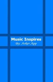 download mp3 didi kempot lilin kecil cursari didi kempot lengkap apk download free music audio app