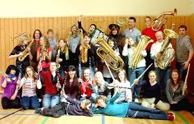 Wetter Bad Camberg Musicalkonzert Des Tg Jugendblasorchester