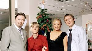 6 memorable onscreen office christmas parties coach