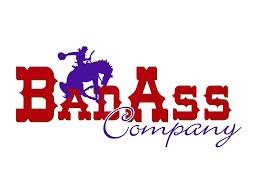 professional graphic design professional logos design graphic design okeechobee fl custom
