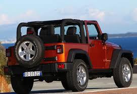 fiat jeep wrangler fiat chrysler automobiles recalls more than 5 lakh units of the