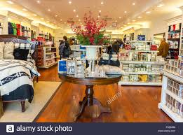 Ralph Lauren Home Interiors by Paris France Shopping Luxury Stores In