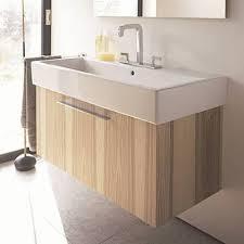 Duravit Fogo Vanity Unit Wall Mounted Duravit Bathroom Cabinets B American
