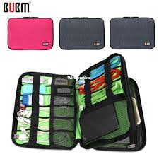 2017 1509 waterproof double layer bubm travel storage bag