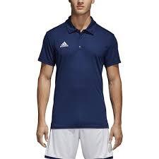 Harga Baju Adidas Polo jual kaos kerah polo shirt baju pria adidas cek harga di pricearea