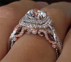 Vintage Wedding Rings by Wedding Rings Diamond Wedding Ring Inviting Diamond Wedding Ring