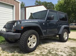 jeep wrangler 2 door hardtop suvs for sale christensen auto sales in guthrie center ia