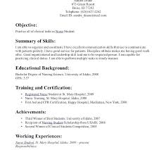 biodata format for student sle resume student family psychologist sle resume awesome
